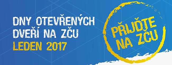 banner_DOD_2017_stranka
